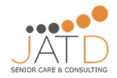 JATD Senior Care & Consulting