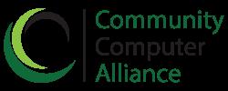 Community Computer Alliance