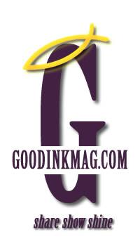Good Ink Mag